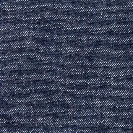 "Denim Fabric 60"" Wide 100% Cotton 12-14Oz D/R - image 1 of 1"