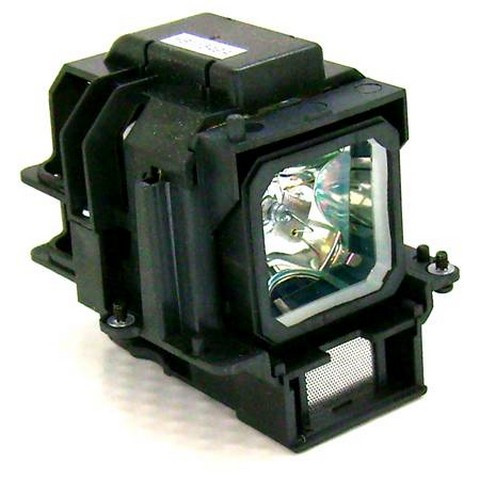 NEC VT670 Projector Assembly with High Quality Original Bulb Inside