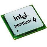 Intel Pentium 4 651 3.4GHz 800MHz 2MB Socket 775 CPU