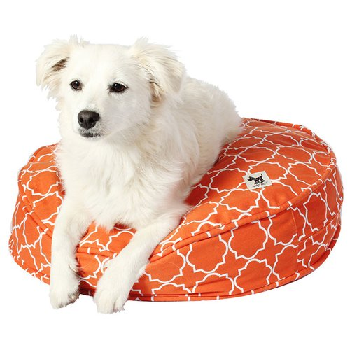 Tucker Murphy Pet Valentina Dog Bed Cover
