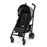 Chicco Liteway Lightweight Stroller, Moon Grey