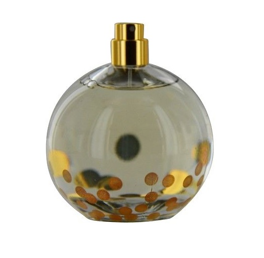 Twirl by Kate Spade 3.4 oz EDP spray womens perfume 100 m...