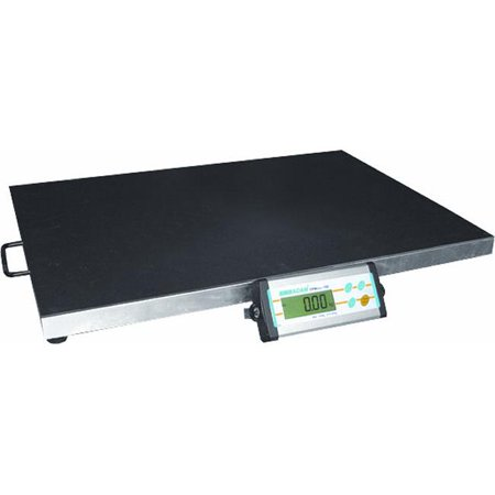 Image of Adam Equipment CPWplus 300L Floor Scale