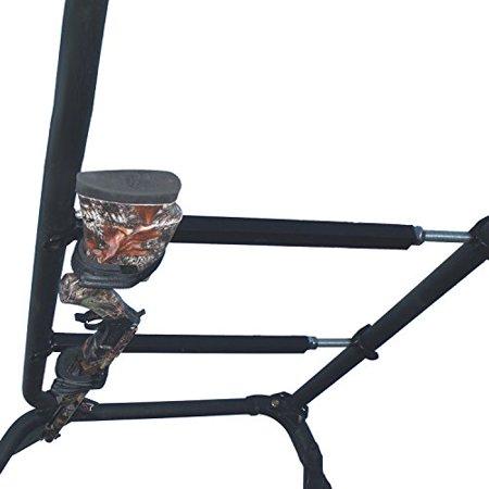 Great Day TM851-OGR Tallman Overhead Gun Rack