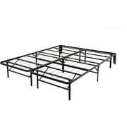 fashion bed group by leggett platt atlas base wo mdf deck multiple - Leggett And Platt Bed Frame