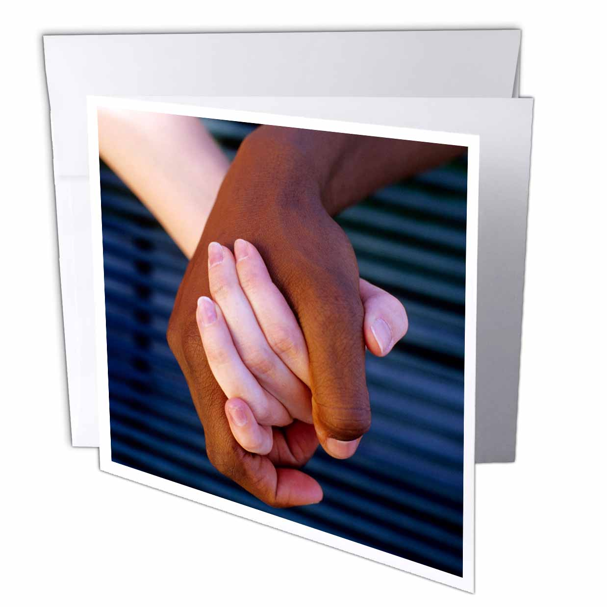 Free interracial greeting cards speaking, opinion
