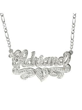 acf2a5953329 Personalized Jewelry - Walmart.com