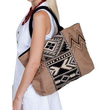 02ba53ac05efca Handbag - 90 offers from $8.99
