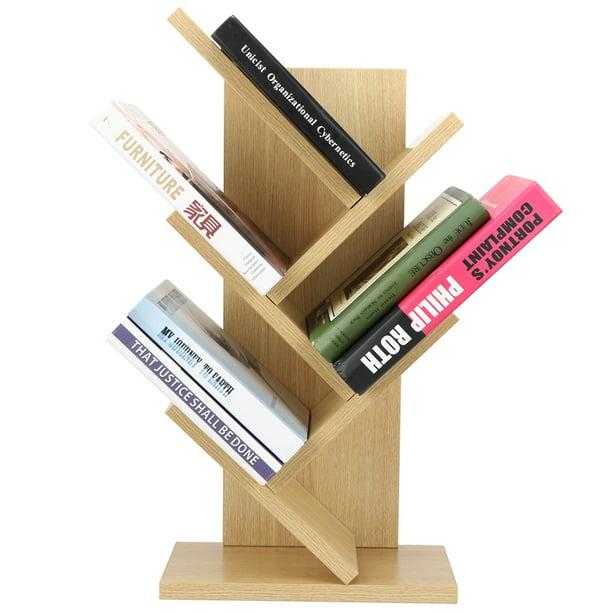 ccdes bookcasemulti layer standing tree bookshelf book