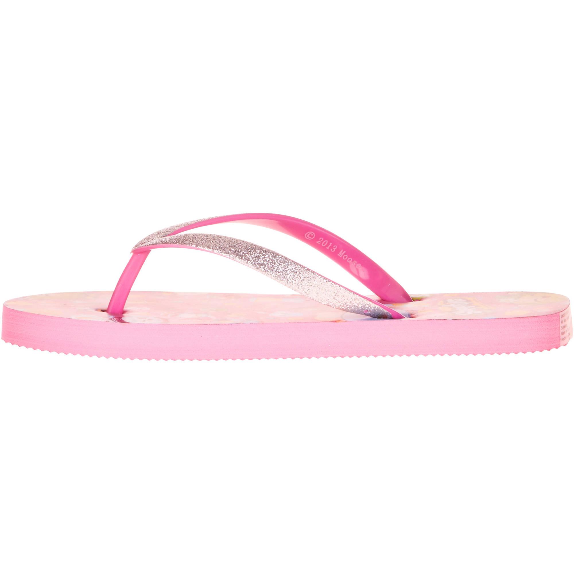Girls Flip Flop Economical, stylish, and eye-catching shoes