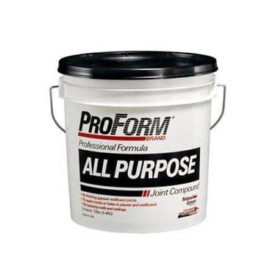 ProForm All Purpose Joint Compound, 12 lb, 2Pack