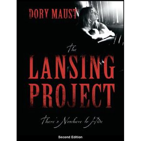The Lansing Project (2nd ed) - - 2nd Grade Halloween Art Projects