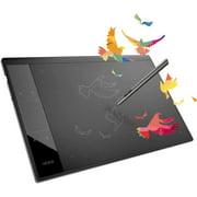 "Best Pen Tablets - VEIKK A50 Pro/A30 Pro/S640 10"" x 6"" Digital Review"