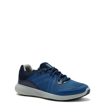 d0c66b83dec0d Avia - Avia Men s Runner Shoe - Walmart.com