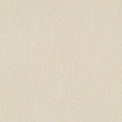 """Roc-Lon Ava-Lon Supreme Combed Cotton Fabric, 107/108"""""""