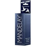 Best Male Desensitizers - Mandelay Male Genital Desensitizer 1 oz Review