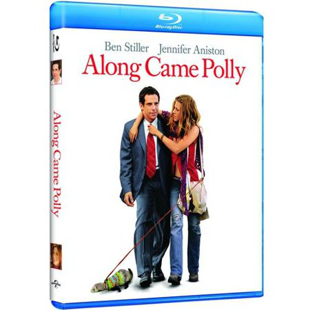along came polly full length movie