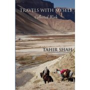 Travels with Myself (Paperback)