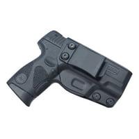 Gun Holsters - Walmart com