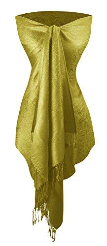 PAISLEY floral print SHAWLwrap pashmina scarf *VARIOUS COLOURS* *UK NEXT DAY*