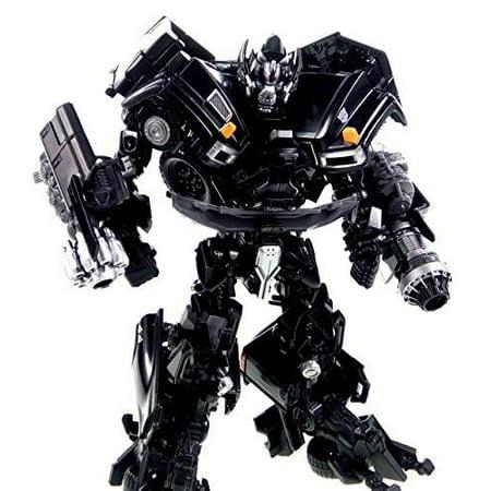 Transformers Studio Series 14 Voyager Class Movie 1