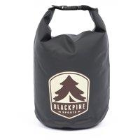 5L Dry bag