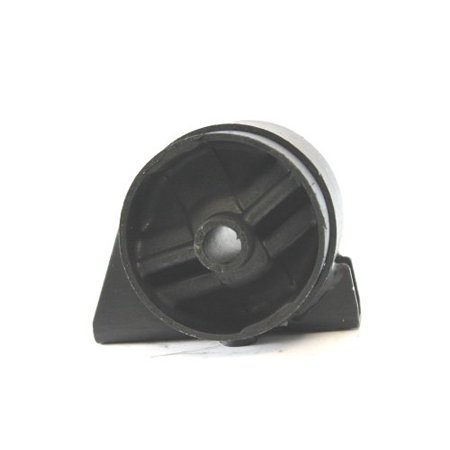 DEA Products A6648  Motor Mount - image 1 de 1