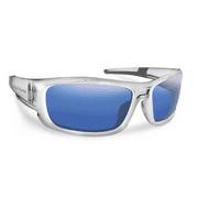 Flying Fisherman Fly Fish Sunglasses