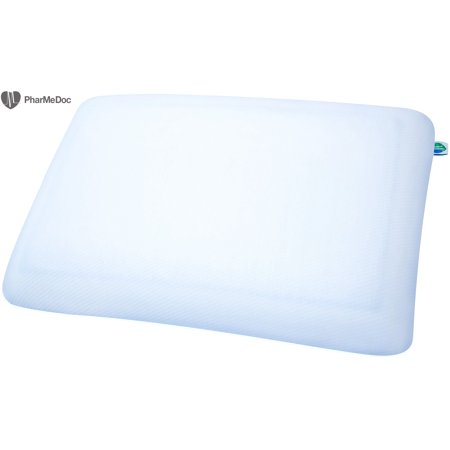 Image of Standard Memory Foam Pillow