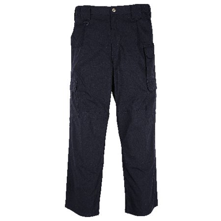 Image of 5.11 Taclite Pro Pants Large Size DARK NAVY 48