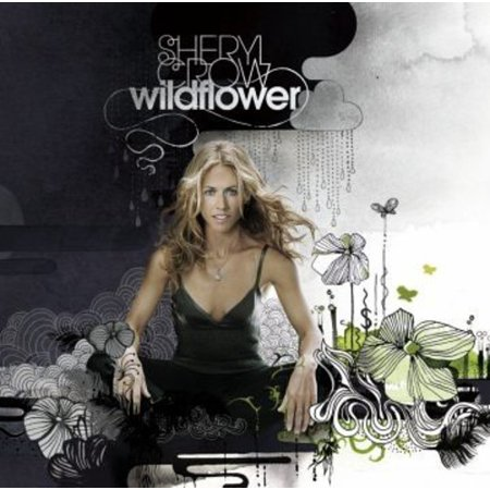 Wildflower ()