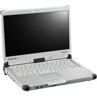 Panasonic - TOUGHBOOK CF-C2 - CF-C2AQAZXLM- Refurbished