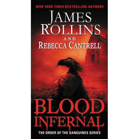 - Blood Infernal