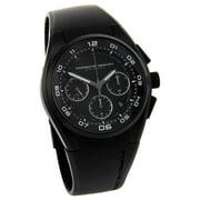 Porsche Design Dashboard Chronograph Automatic Black Mens Watch 6620.13.46.1238