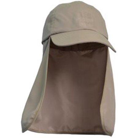 Sun Blocker - Sun Blocker Outdoor UV Sun Protection Hat with Neck Flap for  Men Women Baseball 08cd5edb8fe