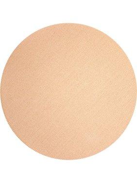 Osmosis Mineral Makeup Pressed Base Fair 9.6g 0.33oz