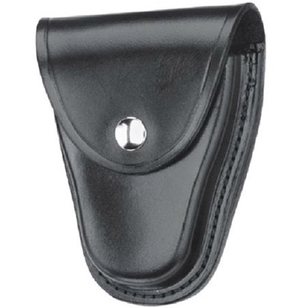 Gould and Goodrich B70WBR Handcuff Case, Fits Belts up to 2-1/4