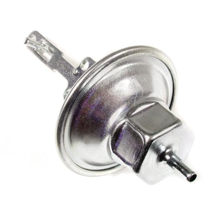 ACCEL 31034 Distributor Vacuum Advance