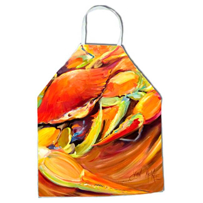 Spice Crab Apron - image 1 de 1