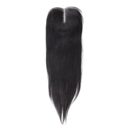 Human Hair 14