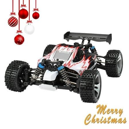 Rc car truckjtt toys wltoys a959 24g 4wd rc car 118 remote rc car truckjtt toys wltoys a959 24g 4wd rc car 1 publicscrutiny Images