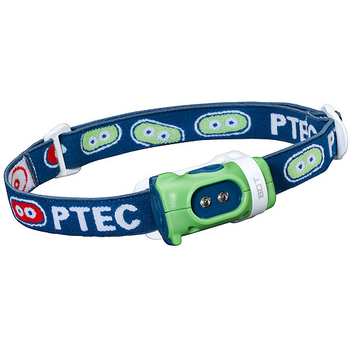 Princeton Tec BOT LED Headlamp