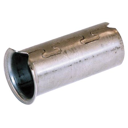313-444 0.75 in. Ins Stiffener, 2 Pack - image 1 de 1
