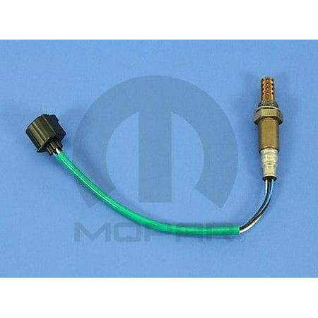 (Oxygen Sensor Left MOPAR 56044582AA fits 2004 Jeep Grand Cherokee 4.7L-V8)