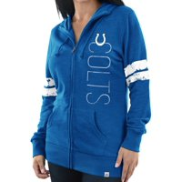 c2dc9035 Product Image Indianapolis Colts Women's Majestic NFL