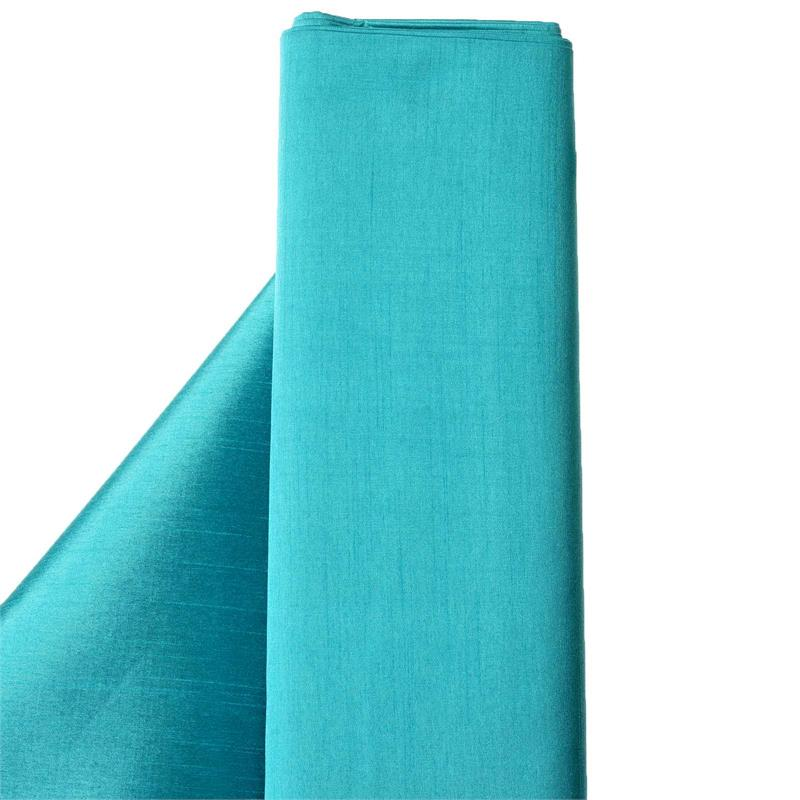 "Efavormart 54"" x 10 yards Polyester Textured Slub Fabric Bolt"