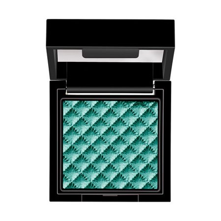 Luxe In Mirabella Shimmering Eyeshadow Charade Oz 07 wHH8qdn1