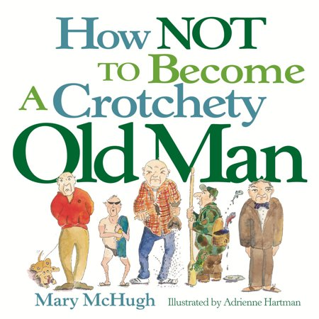 How Old Is Halloween (How Not to Become a Crotchety Old)