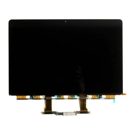 Macbook Lcd Panel (Apple MacBook Pro 13