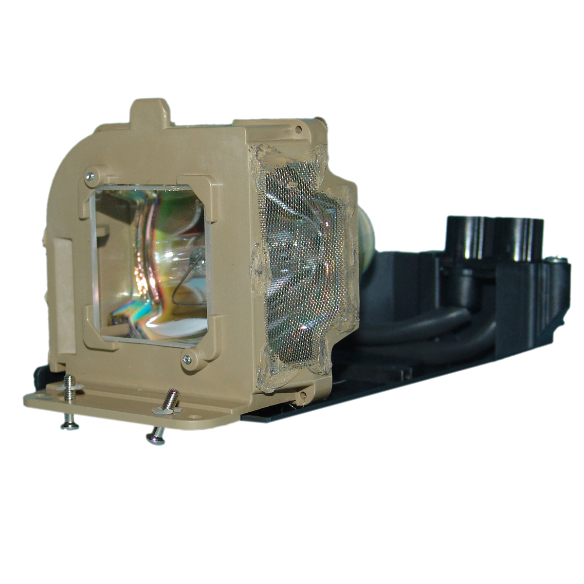 Lamp Housing For PLUS U7300 Projector DLP LCD Bulb